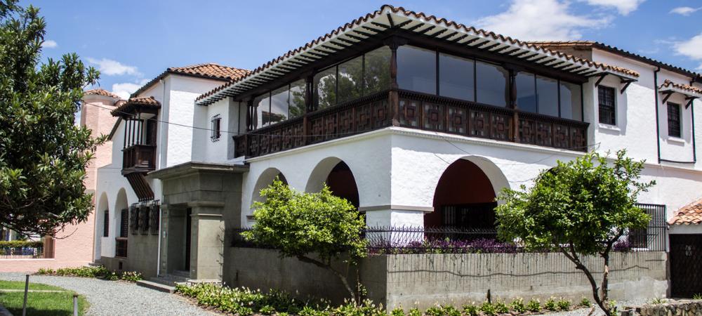 En el Mes del Patrimonio, el ayer de Medellín embellece su presente