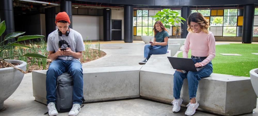 El programa Talento Especializado lanza su segunda convocatoria con una oferta de 4.860 cupos de formación para la industria 4.0