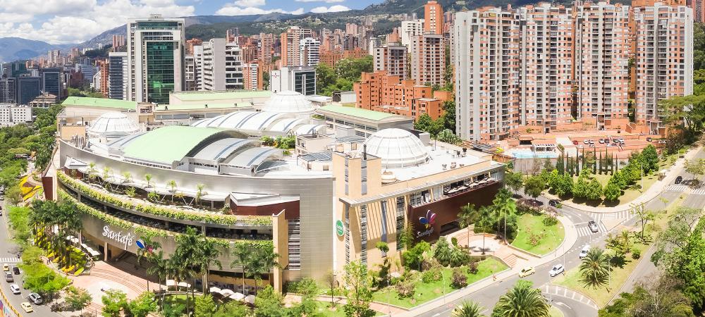 Un municipio confiable y eficiente en sus finanzas