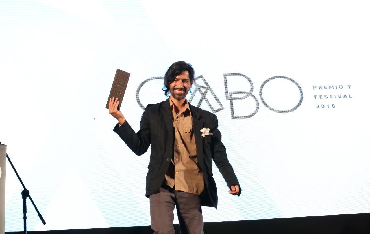 Honor, orgullo y nuevos retos para los ganadores del Premio Gabo 2018
