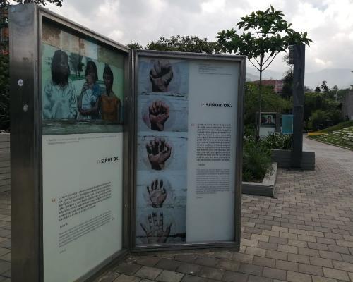 De recorrido por los museos de la ciudad