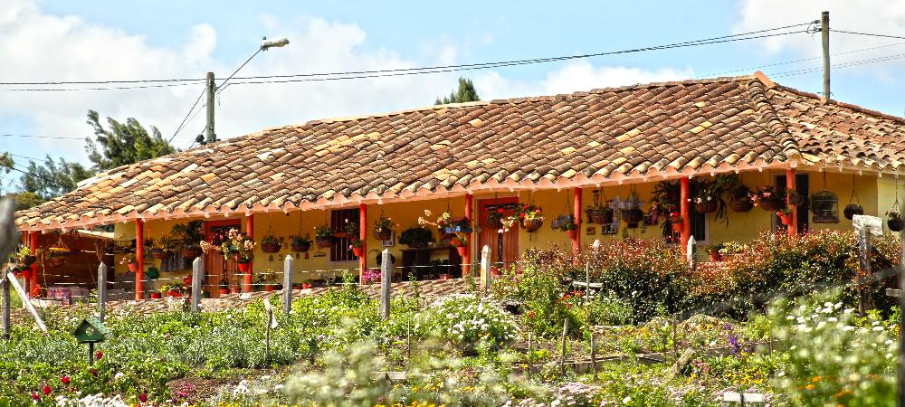 La Alcaldía de Medellín asignó $600 millones en estímulos para la reactivación del sector turístico