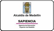 Sapiencia