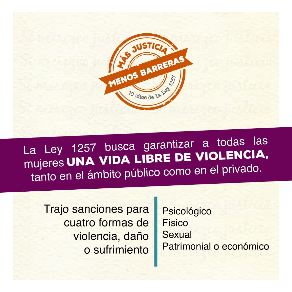 Encuentro de expertas por la prevención de la violencia contra las mujeres