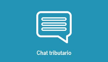 Chat Tributario