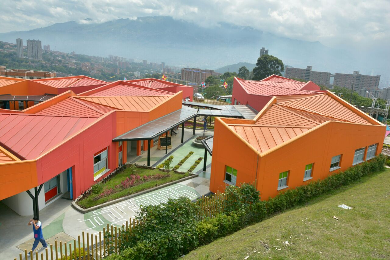 Colombia panor micas de ciudades page 1596 for Cronograma jardin infantil 2015